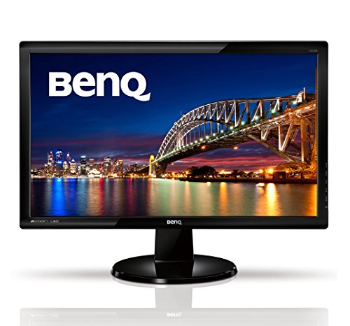 BenQ 21.5 type LCD ワイドモニタ GW2255