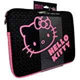 Black Hello Kitty 15