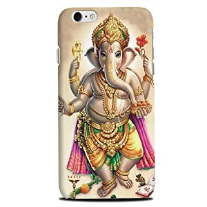 StyleO Iphone 6PLUS/ 6SPLUS case and cover printed mobile back cover