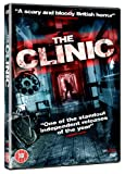 The Clinic [DVD]