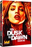 From Dusk Till Dawn: Complete Season One