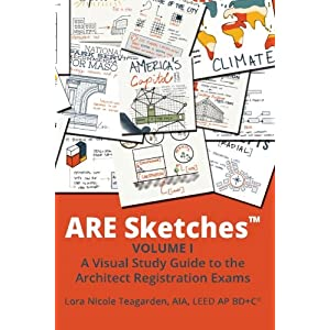 ARE Sketches: A Visual St Livre en Ligne - Telecharger Ebook
