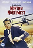 North by Northwest [DVD] [Import]