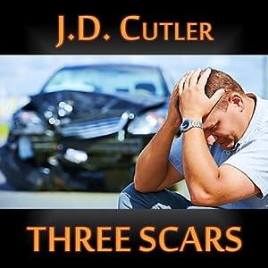 Three Scars | [Michael Angel, J. D. Cutler]