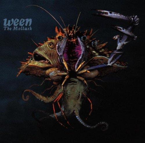 Ween - Mollusk - Zortam Music
