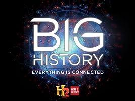 Big History Season 1