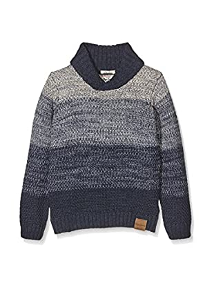 Pepe Jeans London Jersey Perry (Azul Oscuro)