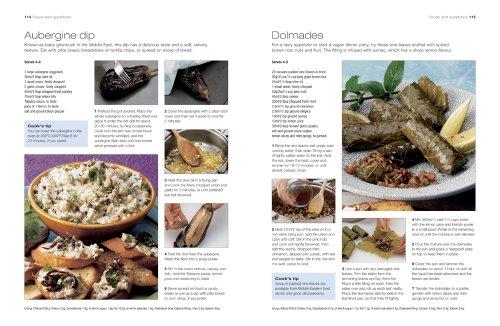 Vegan Gourmet: Recipes for Entertaining