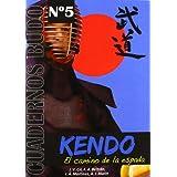 Kendo, El Camino De La Espada