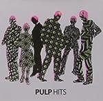 1992-2002 Hits