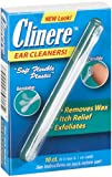 Clinere Ear Cleaners (Pack of 3)