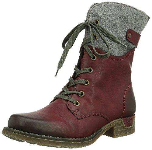 rieker-79604-36-boots-femme-rouge-wine-granit-36-39-eu