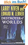 Destroyer of Worlds (Tor Science Fict...