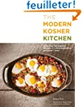 The Modern Kosher Kitchen: More Than...