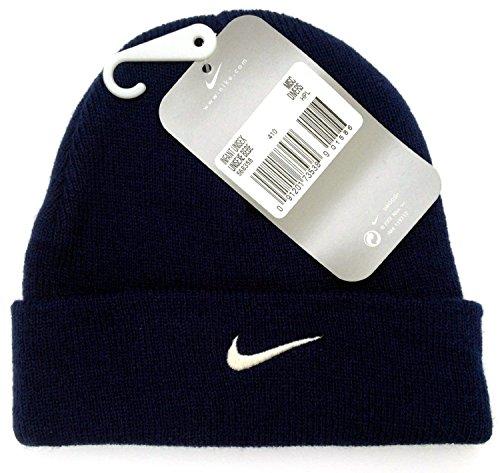 Nike-Berretto per bambini Unisex 568358 410