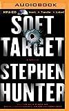 Soft Target (Ray Cruz Series)