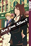 Are you Alice? 02