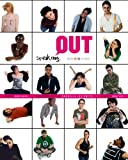 img - for Speaking OUT: Queer Youth in Focus book / textbook / text book