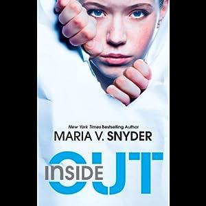 Inside Out | [Maria V. Snyder]