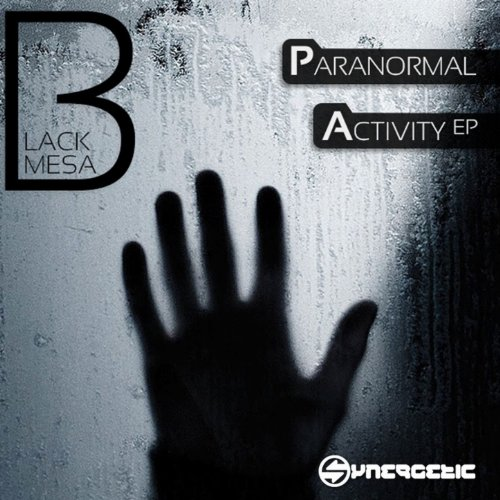 Black Mesa-Paranormal Activity EP-SYNCD226-WEB-2013-JUSTiFY Download