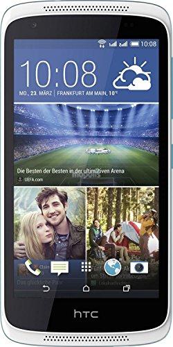 htc-desire-526g-smartphone-12-cm-47-zoll-display-8gb-interner-speicher-android-44-os-glacier-blau
