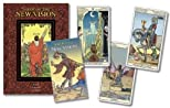 LS Tarot Of New Vision Ki