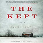 The Kept: A Novel | James Scott