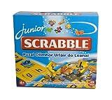 Paul Lamond Games Irish Scrabble