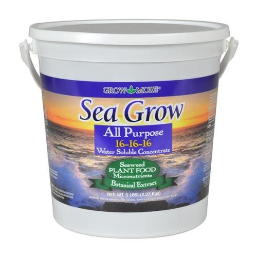 grow-more-6094-sea-grow-16-16-16-5-pound