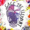 Image of album by Cage the Elephant