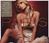 Paris Hilton Paris [Special Edition CD + DVD]