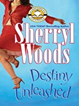 DESTINY UNLEASHED (MILLIONAIRES' DESTINIES BOOK 4)