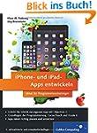 iPhone- und iPad-Apps entwickeln: Ide...