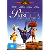 "Priscilla Queen of the Desertvon ""Hugo Weaving"""