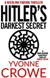 Hitler's Darkest Secret