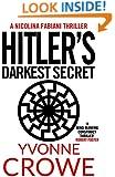 Hitler's Darkest Secret