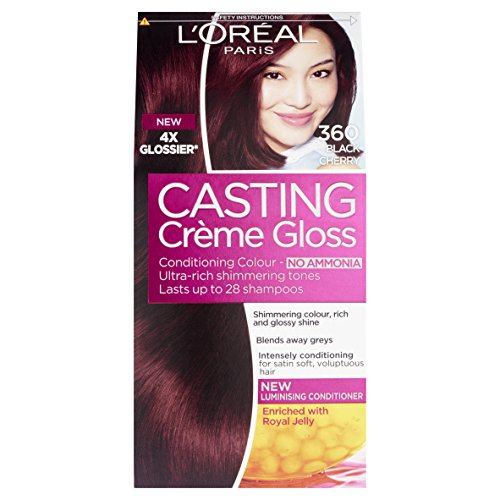 loreal-paris-casting-creme-gloss-hair-colour-black-cherry-number-360-pack-of-3