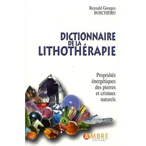 livres de Reynald Georges Boschiero  LES PIERRES 51FtOK5mIOL._SS500_