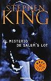 El Misterio de Salem's Lot / Salem's Lot (Best Seller) (Spanish Edition)