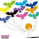 soar(在庫あり。)
