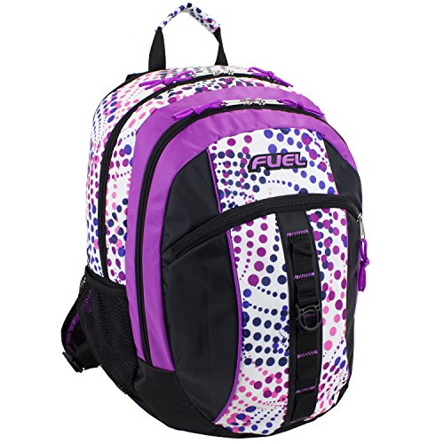 fuel-active-backpack-black-grape-white