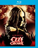 God Bless Ozzy Osbourne [Blu-ray]
