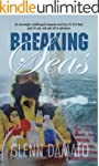 Breaking Seas: An overweight, middle-...
