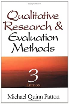 book of research methodology Search the world's most comprehensive index of full-text books my library.