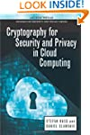 Cryptography for Security and Privacy...