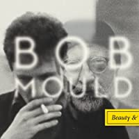 Bob Mould | Format: MP3 Music  (20) Release Date: June 3, 2014   Download:   $4.99