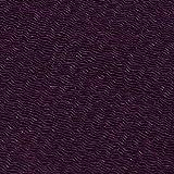 正絹ちりめん風呂敷 中巾(45cm) 5号 中目 縮緬 無地 (紫, 名入れしない)