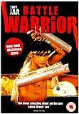 echange, troc Battle Warrior