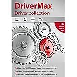 DriverMax - Universal Driver Software for Windows 10 - 8 - 7 - Vista - XP