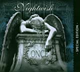 Once/Wish I Had An Angel by Nightwish (2005-05-10)